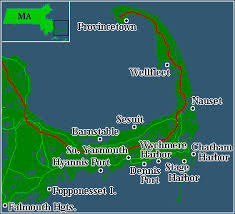 Sesuit Harbor Tide Chart Pin By Cape Cod Vacation Rental On Cape Cod Vacation Rental