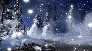 christmas snow wallpaper hd. Modren Wallpaper Beautiful Christmas Snow 3D Wallpaper In Wallpaper Hd E