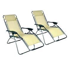 lawn chair with canopy folding reclining lawn chairs anti gravity chair patio chairs canopy sliding pillow
