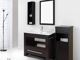 sears bathroom vanities sets bathrooms design kohler sinks kitchen