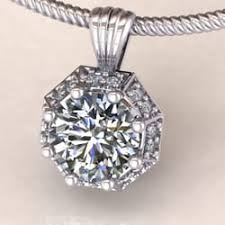 photo of warwick jewelers exton pa united states