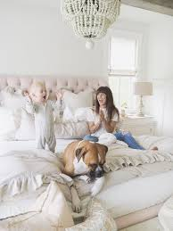 ... Bedroom:Best White And Pink Bedroom Home Interior Design Simple Top At  Design A Room ...