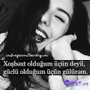 Sevdiyim Yazılı Şəkilləri (4)