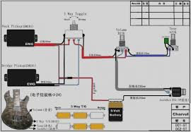 emg 1 volume wiring diagrams wiring diagram news \u2022  at Emg Wiring Diagram 81 85 1 Volume 1 Tone