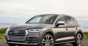 2018 audi grey. contemporary audi and 2018 audi grey a