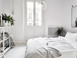 Scandinavian Interior Design Bedroom Scandinavian Interior Design B E D Pinterest Design Light