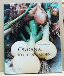 Stephanie Alexander Kitchen Garden Companion Little Lane Books Books Out Of Print