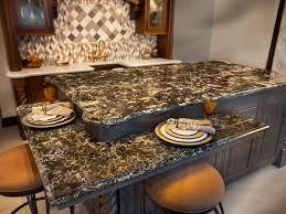 Quartz Versus Granite Kitchen Countertops Quartz Tile Flooring Reviews All About Flooring Designs