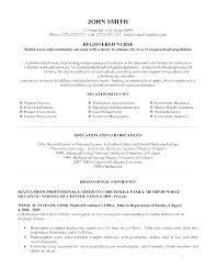 How To Make A Nursing Resume Fascinating Rn Resume Builder Free Nursing Resume Templates Nursing Resume