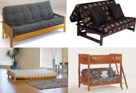 wooden futons wood futon wooden futon