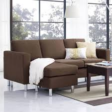 Sofas : Wonderful Red Leather Sofa Brown Leather Sofa 2 Seater ...