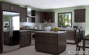 Kitchen : Kitchen Units With Doors Unfinished Cabinet Door Kitchen ...