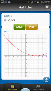 Online Math Calculators That Show and Explain Their Work