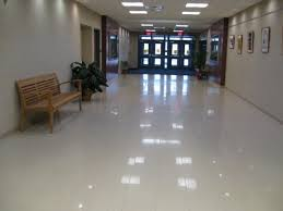 school tile floor. Contemporary Tile School Floor Stylish On Brilliant Tile The Is A Different Color And  Inspiration 18 Intended F