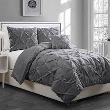 incredible best 25 grey comforter sets ideas on gray in within dark decor 3
