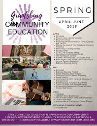 Disc Spring Design Guide Spring Program Guide 2019