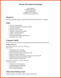 Sample Clerk Resume Sample Resume Cashier Clerk Resume Ixiplay Free Resume Samples 18