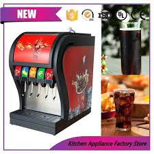 Soda Vending Machines For Sale Stunning Factory Supply Coke Machine Automatic Coke Vending Machine For Sale