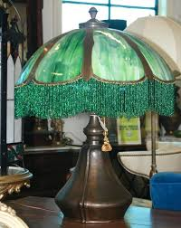 antique stained glass lamp shades antique glass lamp shades for best made in the shade antique glass lamp shades for best made in the shade