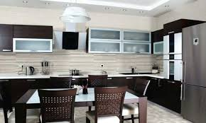 kitchen wall tile ideas lighting flooring kitchen wall tile ideas soapstone wood kitchen wall tiles ideas