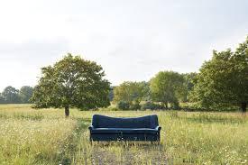 arhaus sofa giveaway