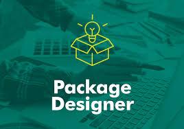 Structural Packaging Designer Jobs Package Designer Job Description And Salary Robert Half