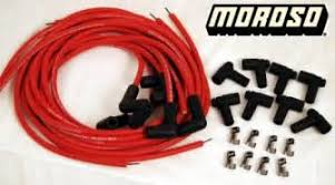 spark plug wire diagram for 305 images diagram plug and play chevy 400 350 327 307 305 302 283 red hei 8mm