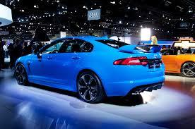 Light Blue Jaguar Nice Blue Jaguar Jaguar Xf Jaguar Bmw