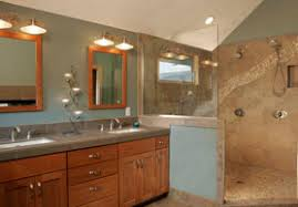 bathroom remodeling portland. bathroom remodeling in portland oregon