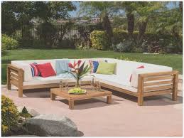 lounge chair cushions target plan luxury outdoor furniture tar home garden simple