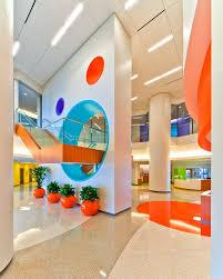Interior Design Schools In Houston Awesome Design Inspiration