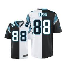 Kids Olsen Store Adults Carolina Range Panthers - Greg From Sizes The Jersey To