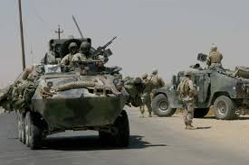 best images about military bug out vehicle 17 best images about military bug out vehicle vehicles and iers