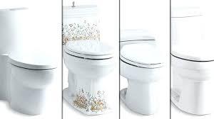 kohler toilet kohler smart toilet in india kohler reach toilet