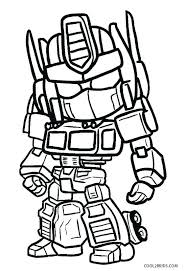 robot printable coloring pages robot coloring pages printable free printable robot colouring pages