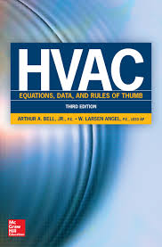 Hvac Design Sourcebook Pdf Download Hvac Equations Data And Rules Of Thumb Third Edition 3rd Ed