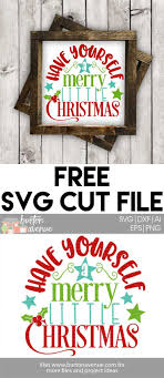 Free Christmas Vinyl Designs Pin On Cricut