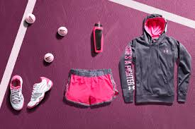 under armour breast cancer. ourtfit_3sm under armour breast cancer g