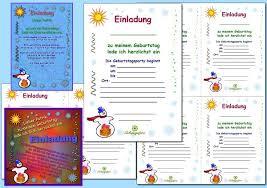 Klicken sie auf eine der vorschaubilder oder spezielle. Einladungskarten Kostenlos Selbst Gestalten Und Drucken