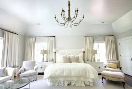 white bedroom furniture ideas. White Bedroom Beautiful And Elegant Furniture Ideas  Computer Desk E