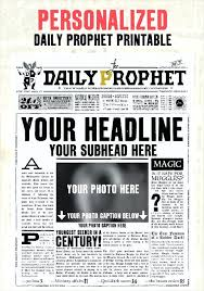 Newspaper Template App Old Newspaper Template Fake Article For Students Format Generator