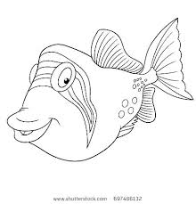 cartoon fish coloring pages cartoon fish ng pages elegant of with book pictures collection cartoon fish cartoon fish coloring pages