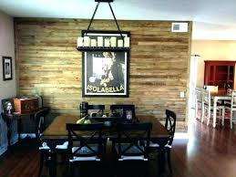 panel walls for living room half wood wall paneling ideas pallet panel panelling designs living room