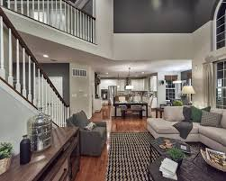 Two Story Living Room Curtains Two Story Living Room Curtains Ar Summitcom
