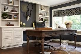 office decor ideas for men. Masculine Home Office Decor For Men Ideas D