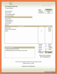 blank invoice template word format professional resume cover blank invoice template word format blank invoice template printable word excel invoice blank invoice template
