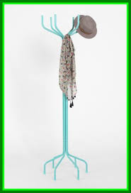 Home Outfitters Coat Rack Adorable Coat Storage Ideas Wwwbookscomealivecouk