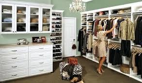 walk in closet organizer ikea.  Closet Walk In Closet Organizers Ikea Bedroom Closets Pretty Girls  Furniture Design Contain Delightful  In Walk Closet Organizer Ikea
