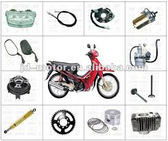 kawasaki motorcycle carbon fiber parts kawasaki motorcycle carbon