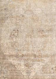 loloi rugs anastasia collection free on desert area rug